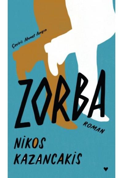 Zorba - Ciltli