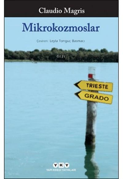 Mikrokozmoslar