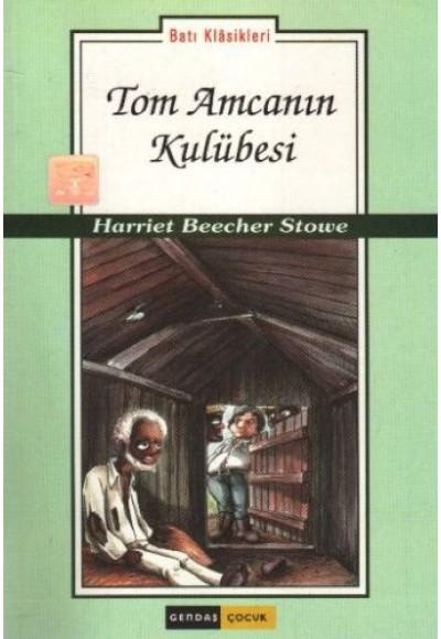 Tom Amcanın Kulübesi-gençler ıçin