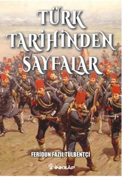 Türk Tarihinden Sayfalar