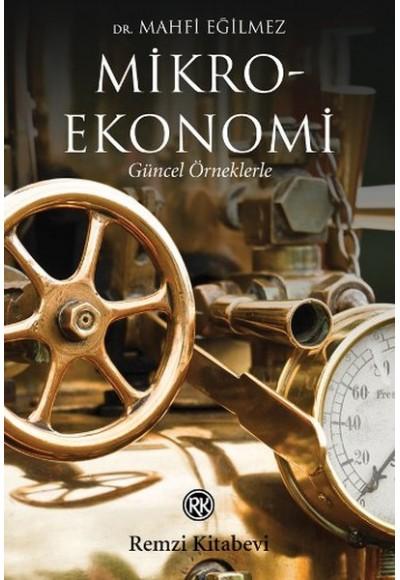 Mikro Ekonomi