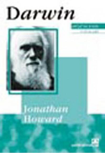 Düşüncenin Ustaları Darwin
