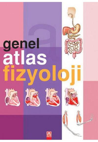 Genel Atlas Fizyoloji