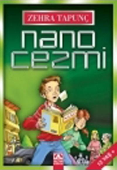 Nano Cezmi