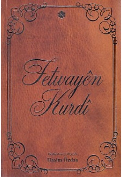 Fetwayen Kurdi