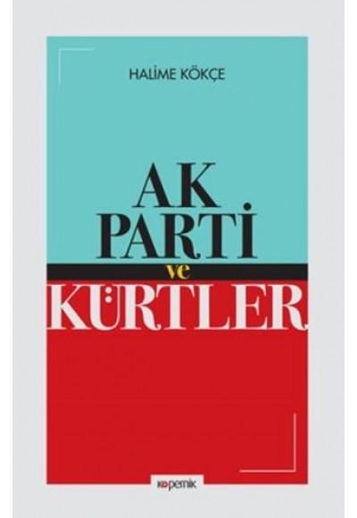 Ak Parti ve Kürtler