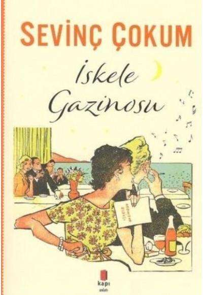 İskele Gazinosu