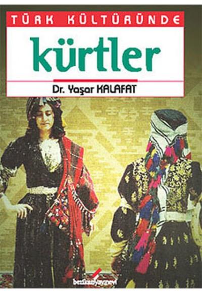 Türk Kültüründe Kürtler