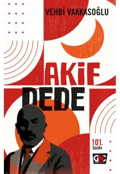 Akif Dede