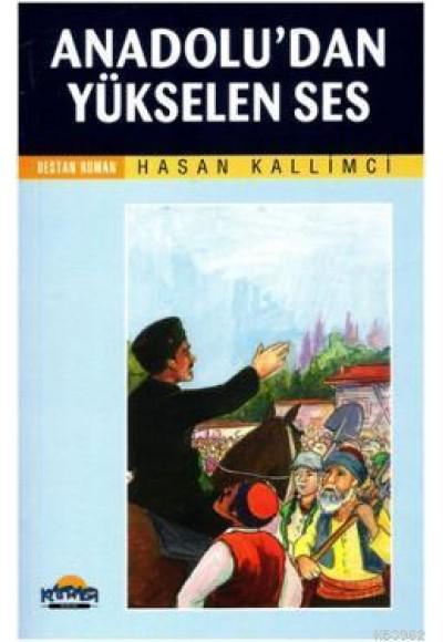 Anadolu'dan Yükselen Ses