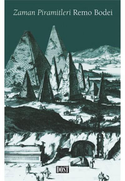 Zaman Piramitleri