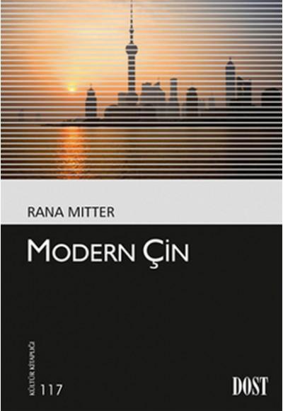 Modern Çin
