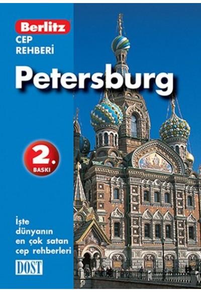 Petersburg - Cep Rehberi