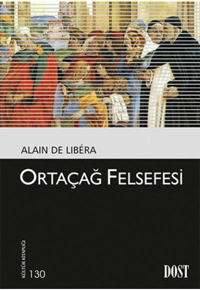 Ortaçağ Felsefesi