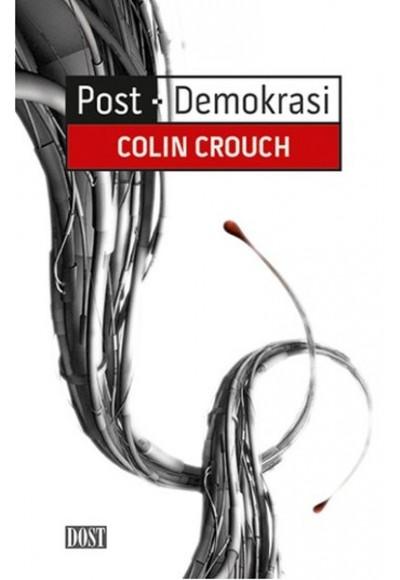 Post - Demokrasi