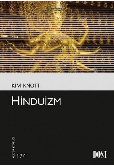 Kültür Kitaplığı 174 Hinduizm