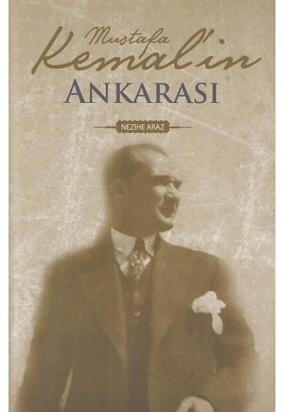 Mustafa Kemal'in Ankarası