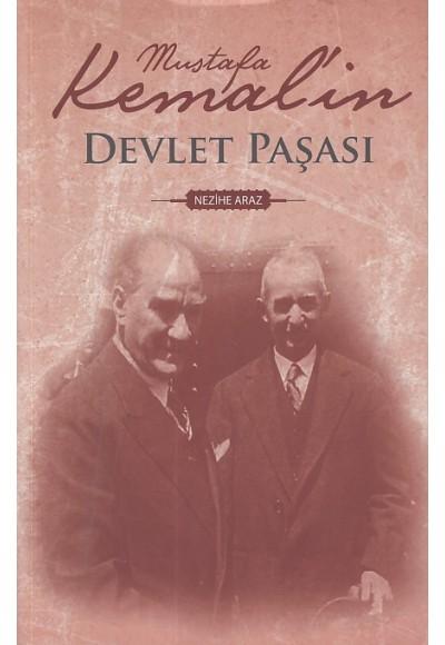 Mustafa Kemal'in Devlet Paşası