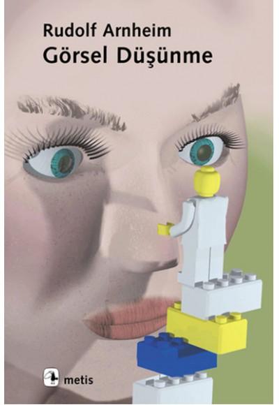 Görsel Düşünme