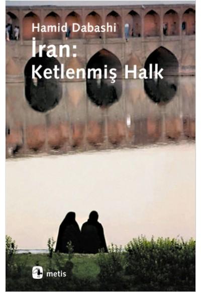 İran Ketlenmiş Halk