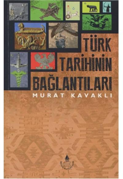 Türk Tarihinin Bağlantıları