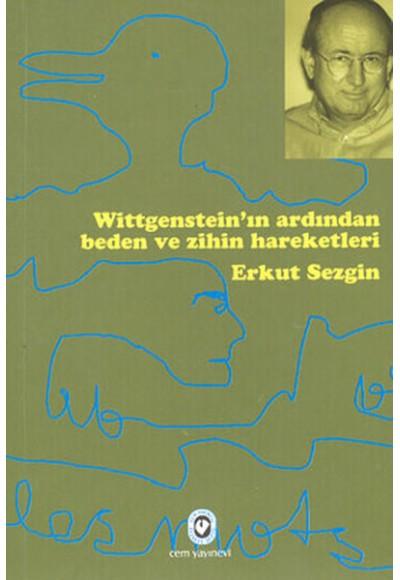 Wittgensteinın Ardından Beden ve Zihin Hareketleri