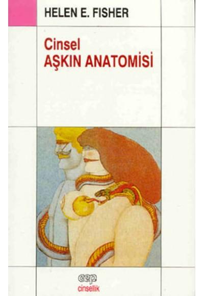 Cinsel Aşkın Anatomisi