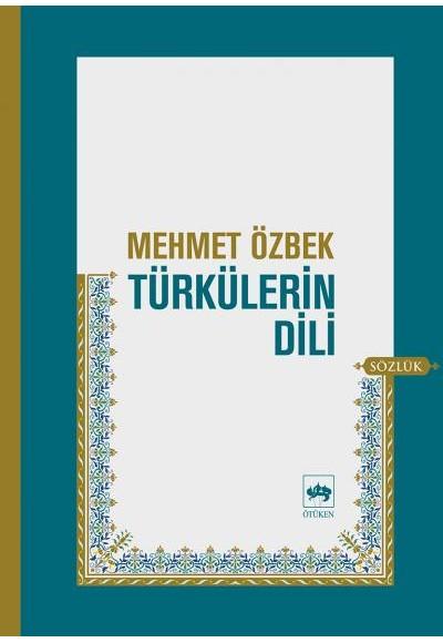 Türkülerin Dili