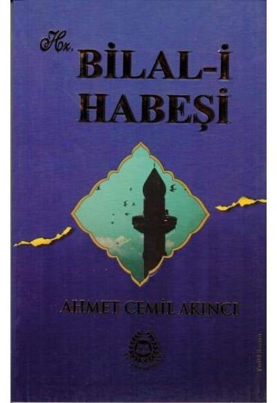 Hz. Bilal i Habeşi