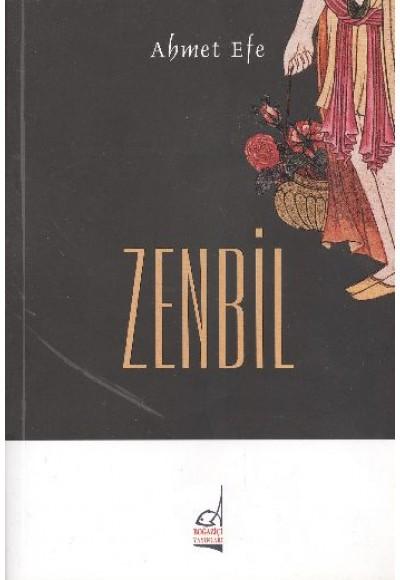 Zenbil