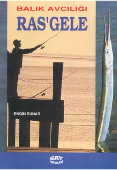 Yeni Başlayanlar İçin Balık Avcılığı