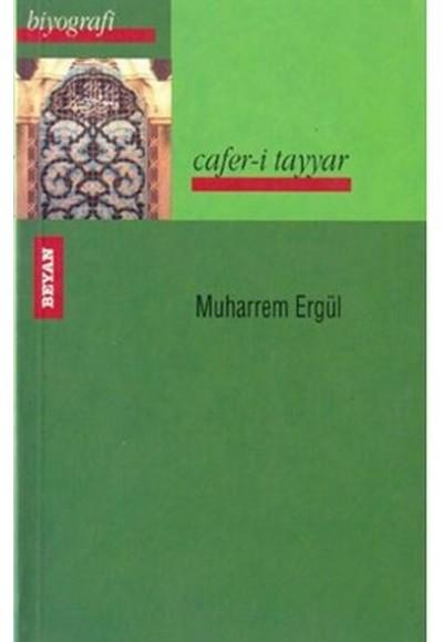 Cafer i Tayyar