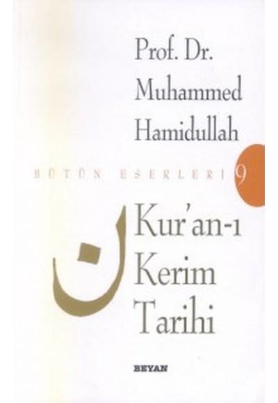 Kuran ı Kerim Tarihi Bütün Eserleri 9