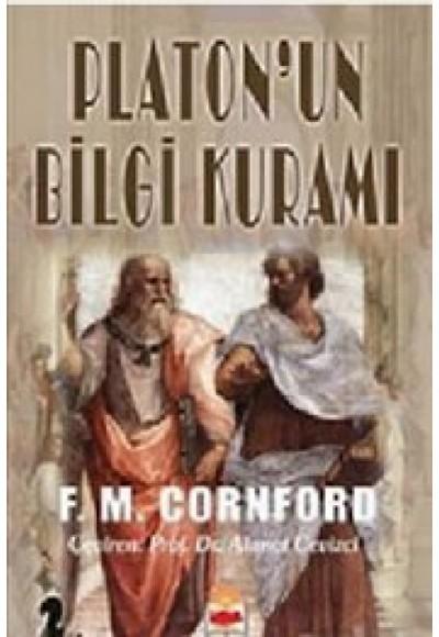 Platon'un Bilgi Kuramı