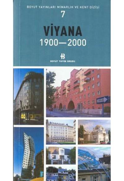Viyana 1900 2000