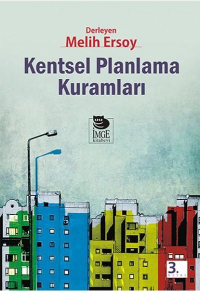 Kentsel Planlama Kuramları