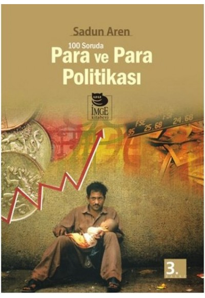 100 Soruda Para ve Para Politikası