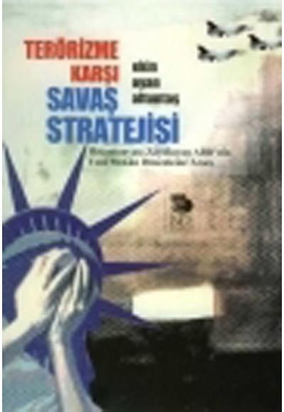 Terörizme Karşı Savaş Stratejisi