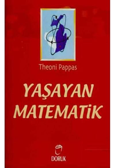 Yaşayan Matematik
