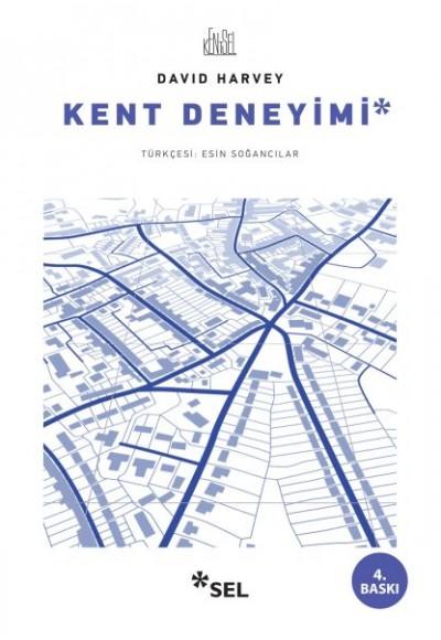 Kent Deneyimi