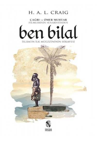 Ben Bilal