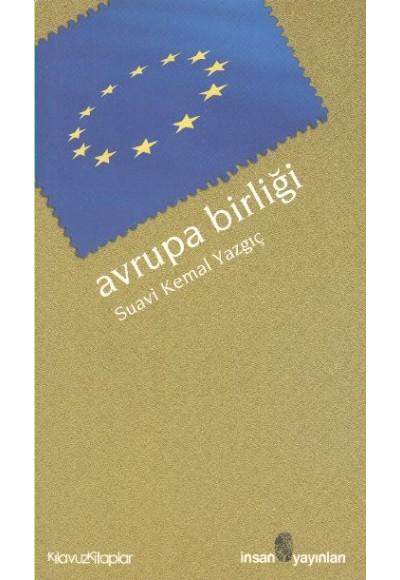 Avrupa Birliği küçük boy