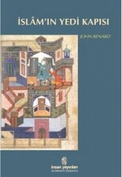 İslam'ın Yedi Kapısı