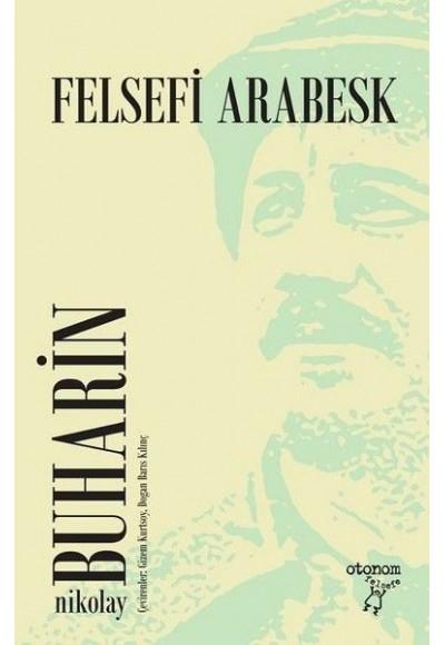 Felsefi Arabesk