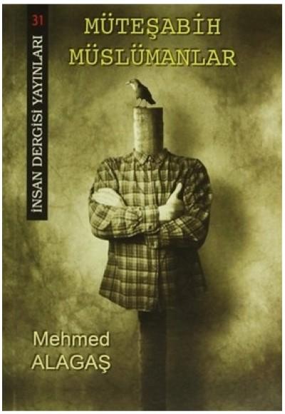 Müteşabih Müslümanlar