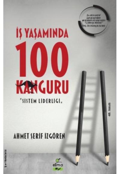 İş Yaşamında 100 Kanguru - Sistem Liderliği