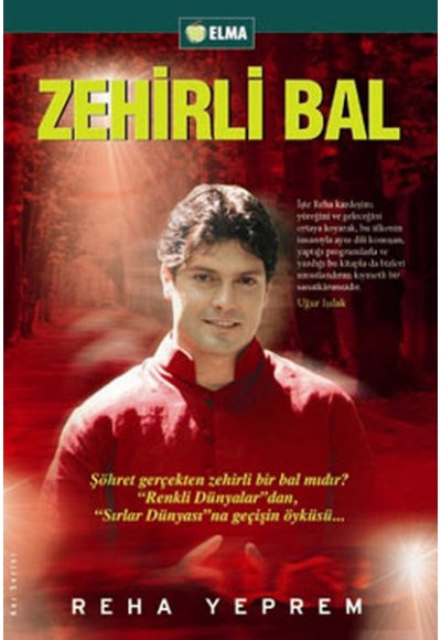 Zehirli Bal