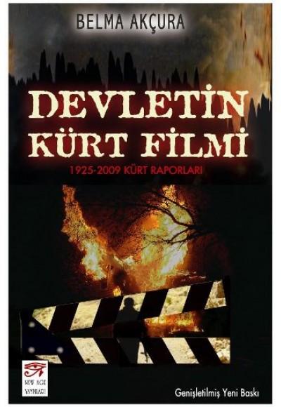 Devletin Kürt Filmi 1925 2009 Kürt Raporları