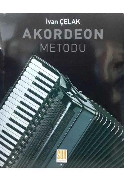 Akordeon Metodu