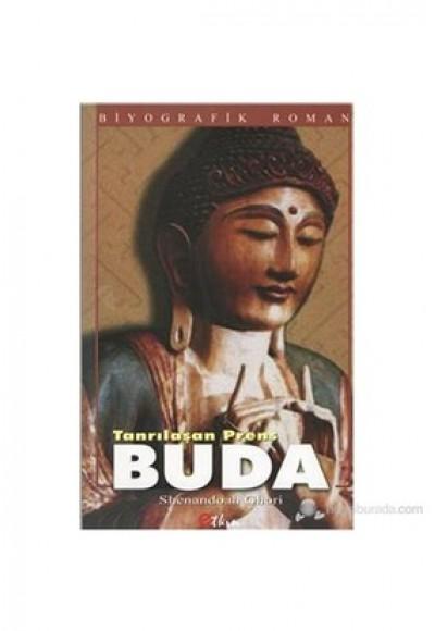 Buda Tanrılaşan Prens